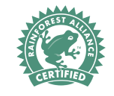 certified(7).png